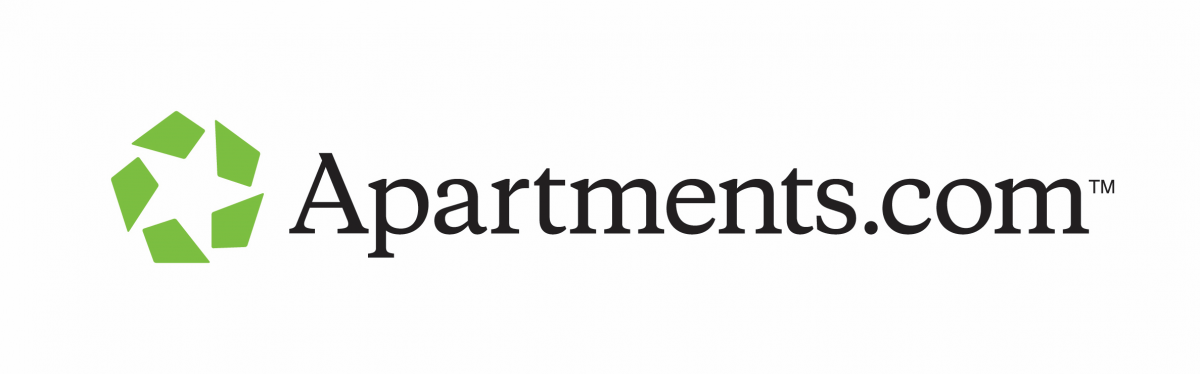 Apartments.com-logo