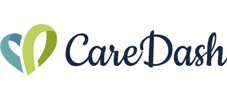 CareDash-logo
