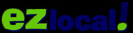 EZLocal.com-logo