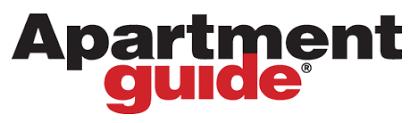 aprtmntguid-logo