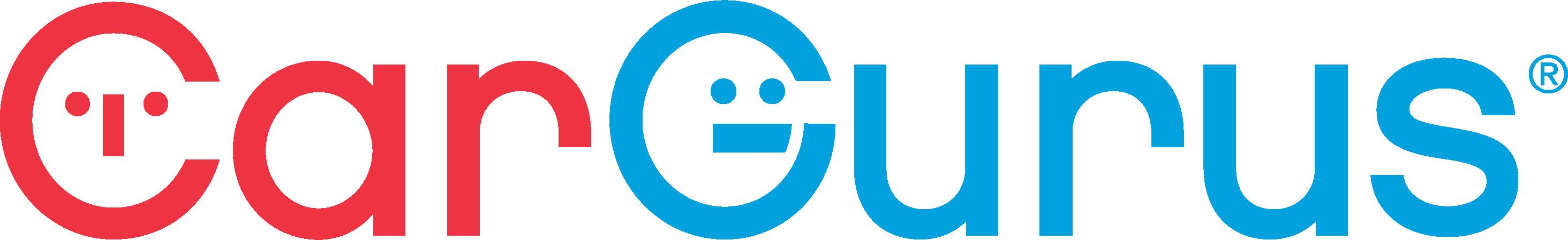 cargurus-logo