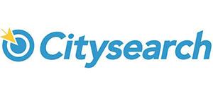 cityseaarch-logo