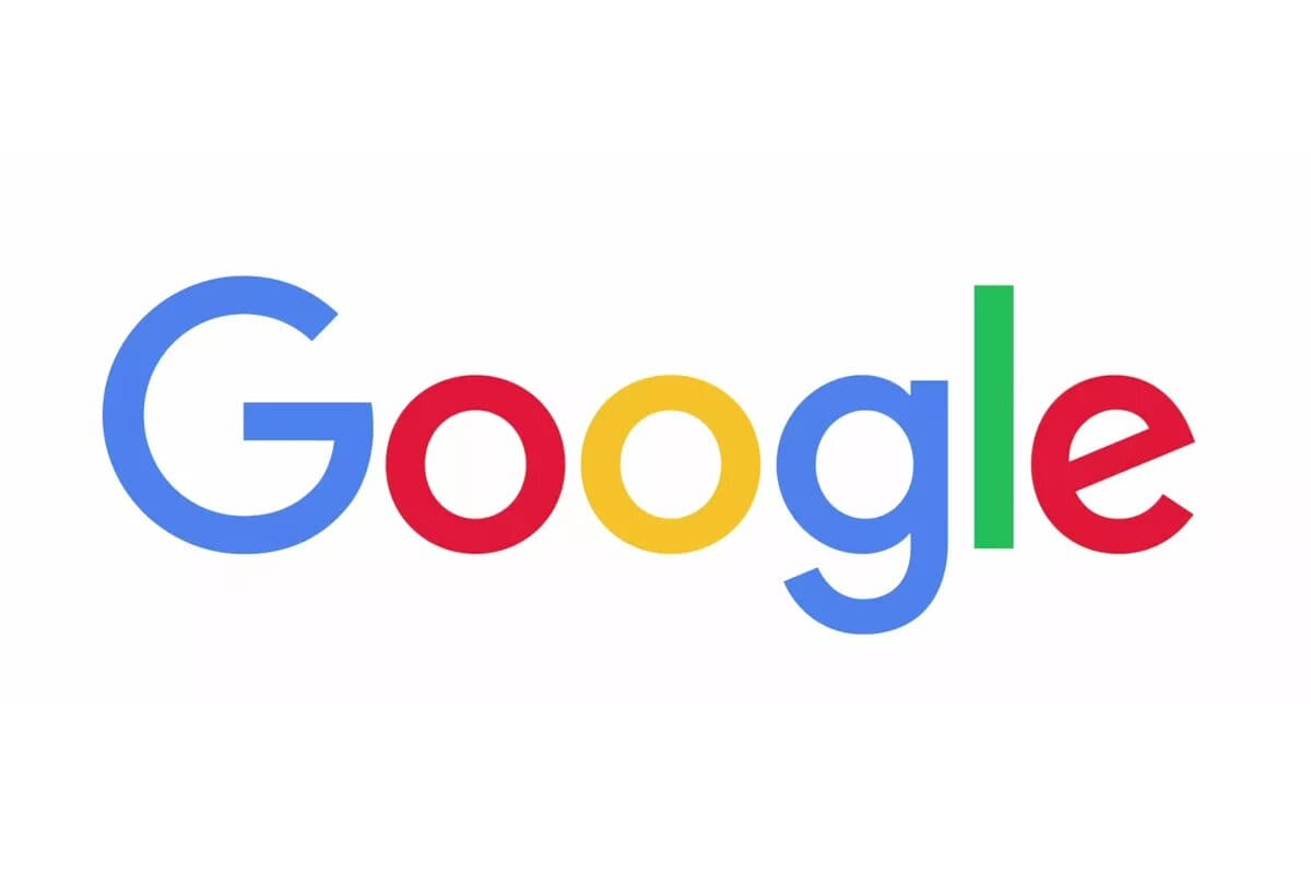 google-logo(1)