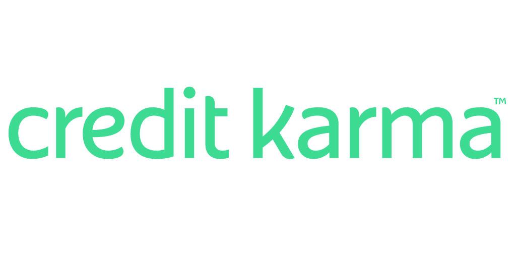 kreditkarma-logo