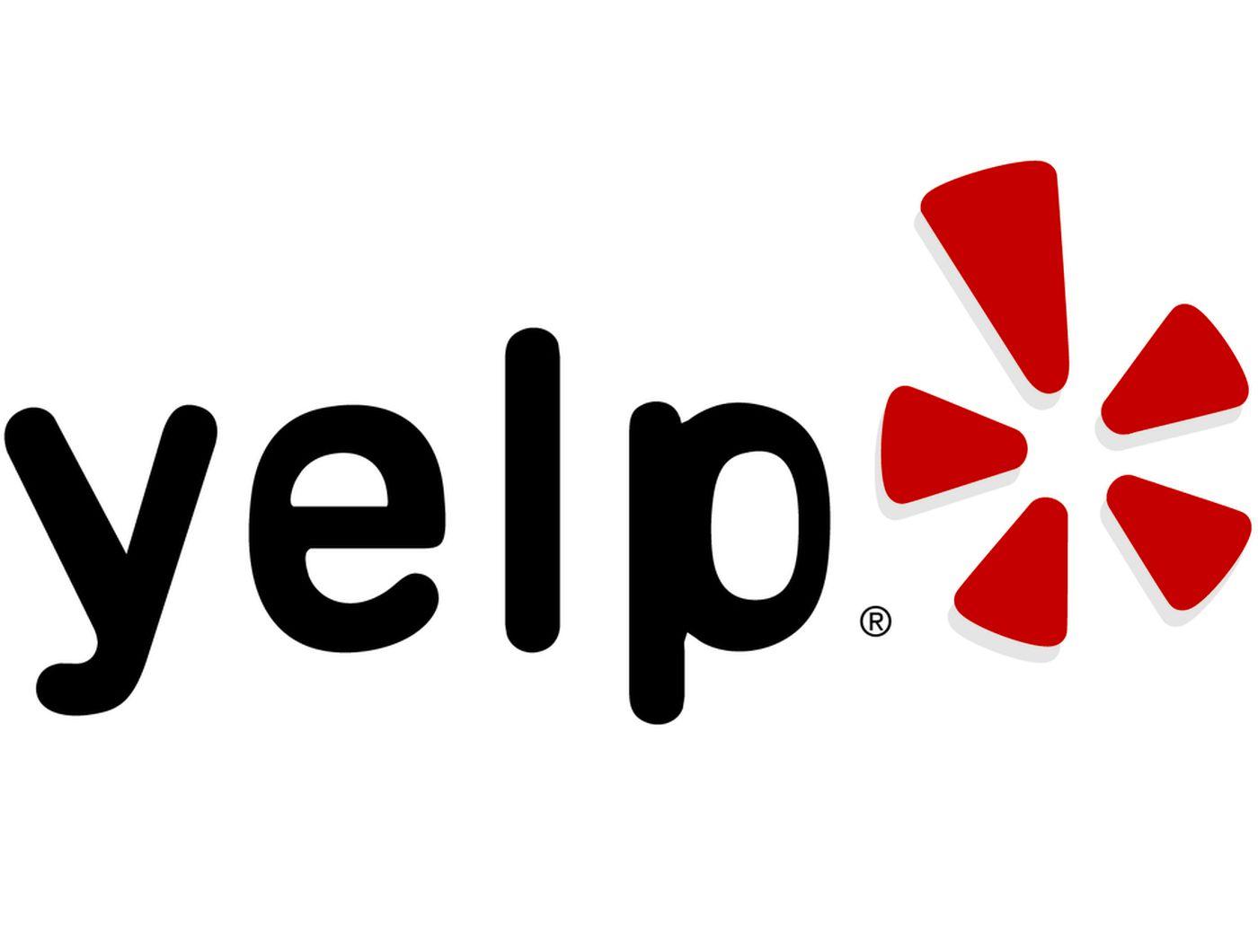 yelp-logo-(2)